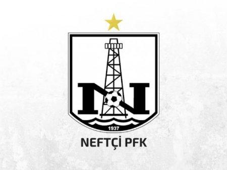"""""""Neftçi"""" Makedoniya klubu ilə üz-üzə gələcək"""