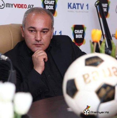 """""""Pirojki"""" dövrünün futbolçuları (QEYD)"""