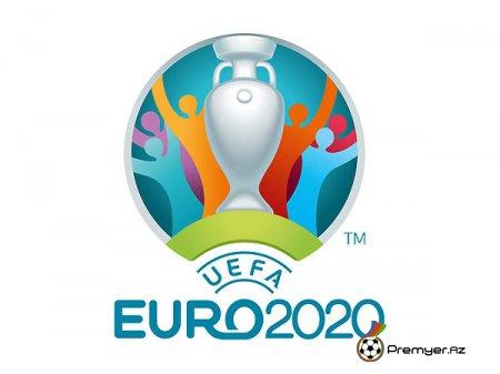 Avro-2020: Azərbaycan – Uels oyununun biletləri satışda