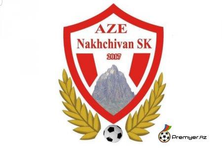 Almaniyada yeni Azərbaycan futbol klubu yaradıldı!
